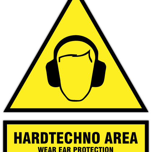 Ha®d-Techn0's avatar