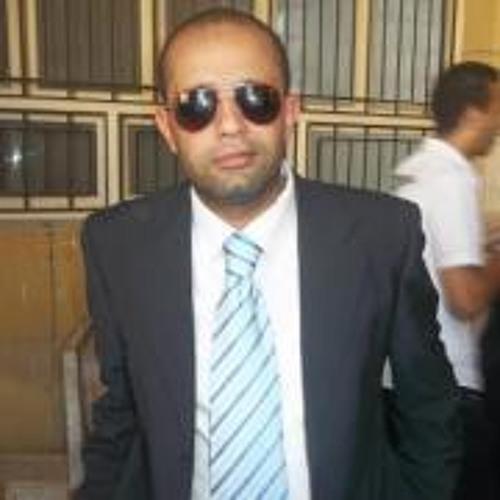 Eng Mohammed Zola's avatar