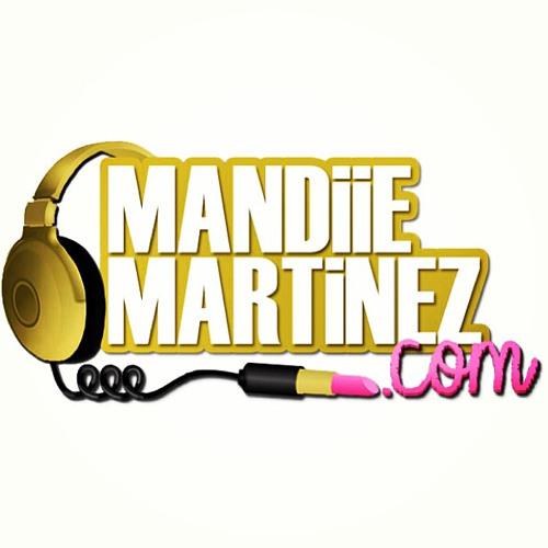 mandiiemartinez-com's avatar