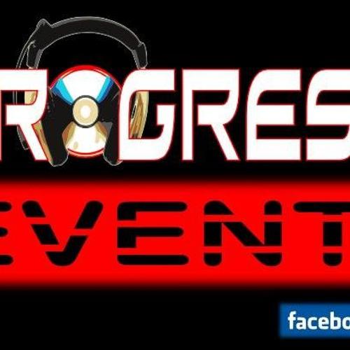 Progress Eventi Olevano's avatar