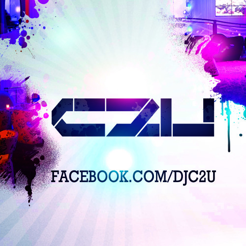 C2U ©'s avatar
