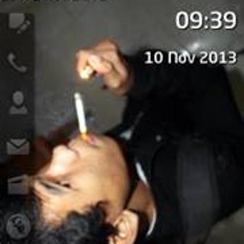 Adi's avatar