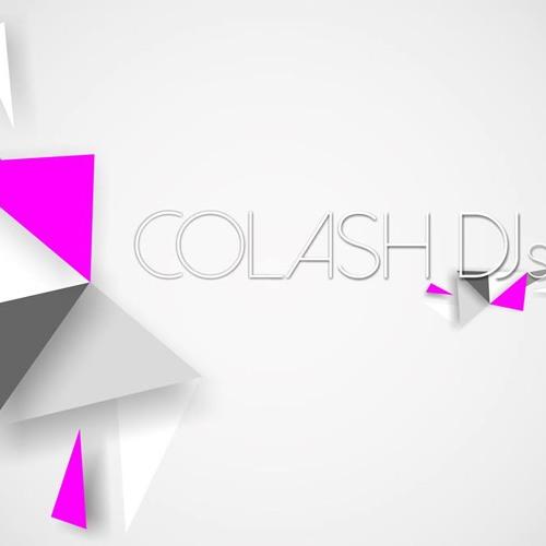 colash's avatar