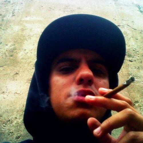 Mauricio (TH/C)'s avatar