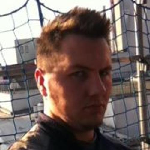 Christian Brüggemann 2's avatar