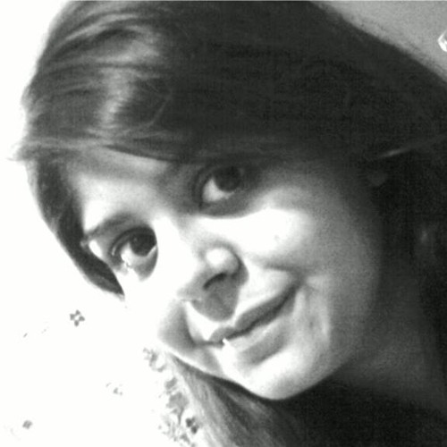 Samiya Asif's avatar