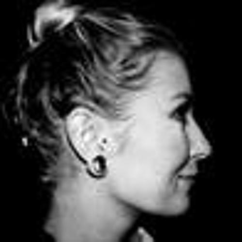 Denise Sedlak's avatar