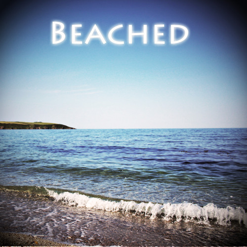 Beached's avatar