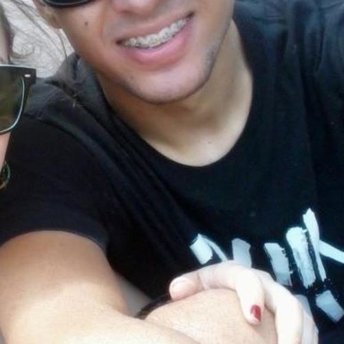 Tiago Moreira 1's avatar