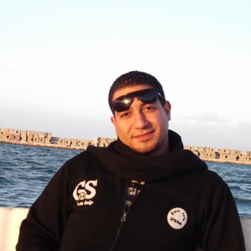 Ali Mousa 9's avatar