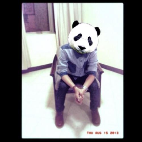 qpeuejdhdos's avatar