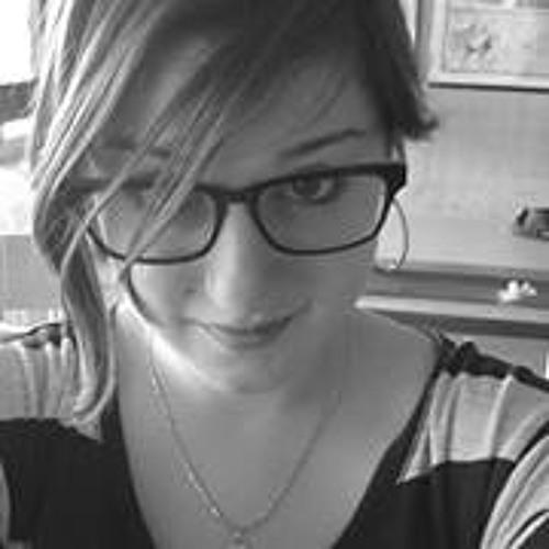Alice Anzanello's avatar