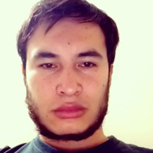 edwuinelectro's avatar