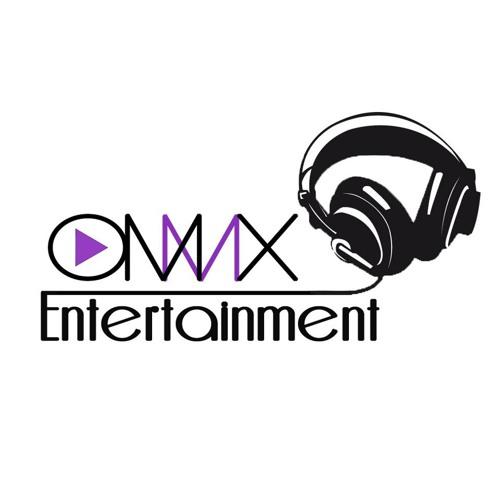 OMXentertainment's avatar