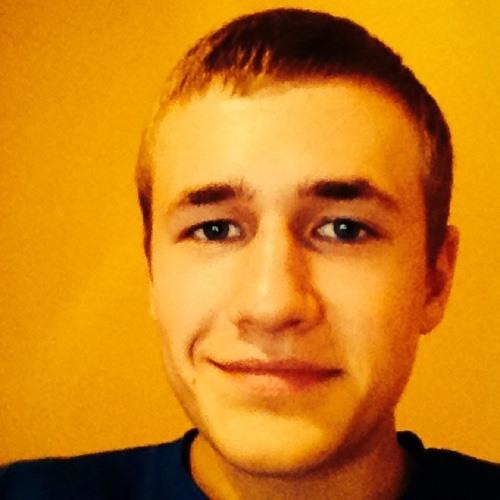 Kristupas Diksas's avatar