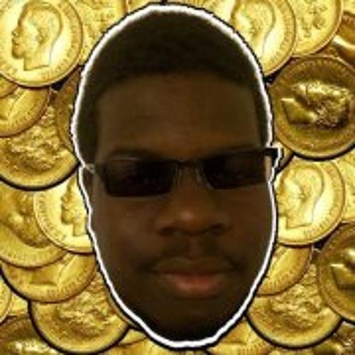 George Jr Ilouno's avatar