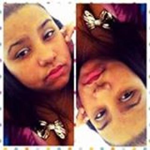 Ladii'Bri Rivera's avatar