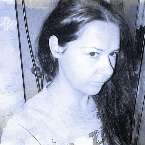 svebo19's avatar