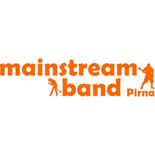 mainstreamband Pirna's avatar