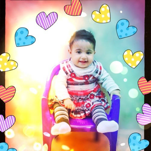 Wael Mansour 6's avatar