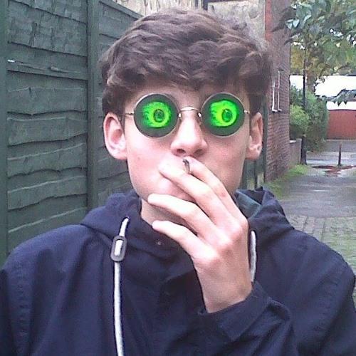 Max Scoltock's avatar
