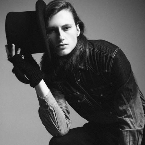 Aaron Mann Covers's avatar