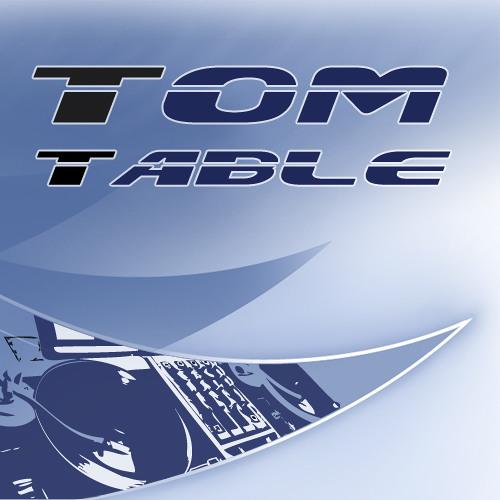 Tom-Table's avatar