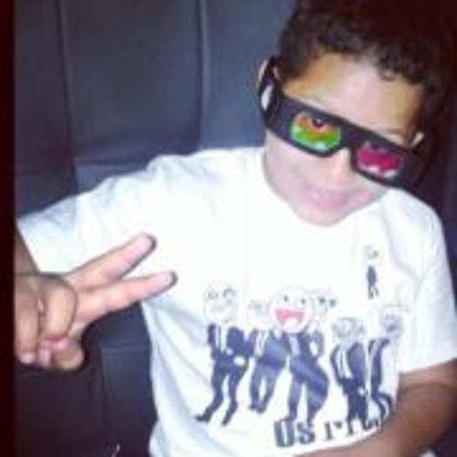 Moises Santos 36's avatar