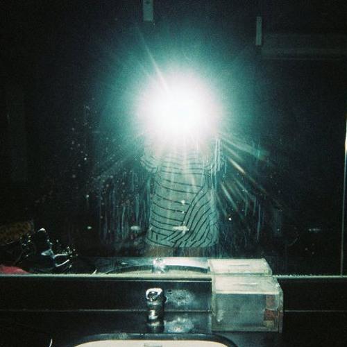 mixrhoo's avatar