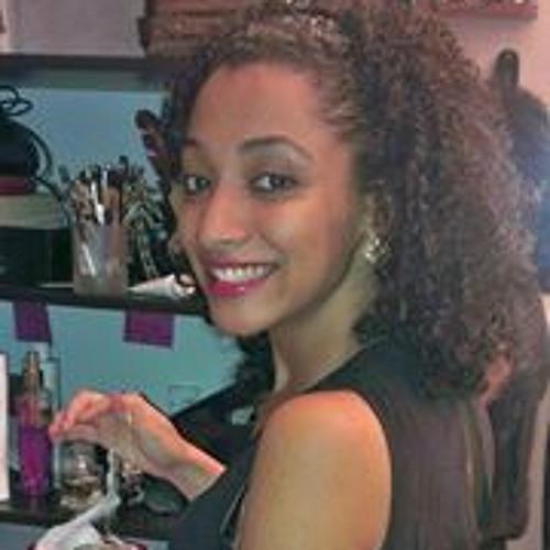 Rasoza Amielle's avatar