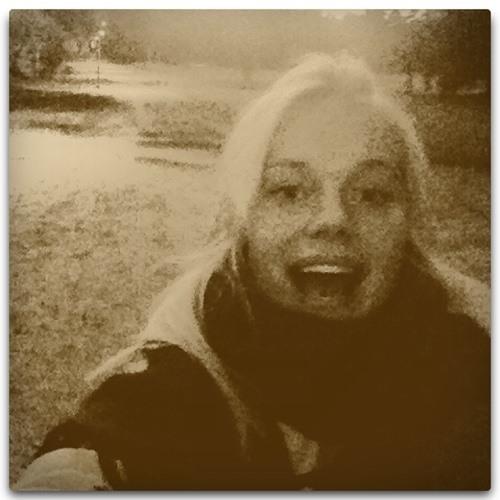 Jenni Leikas's avatar