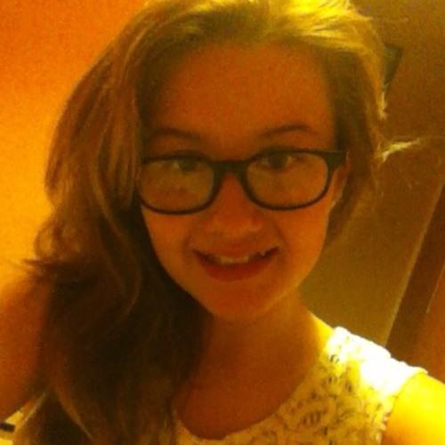 Jessieeex's avatar