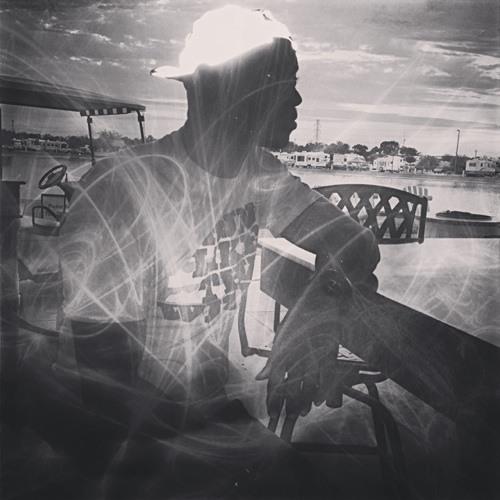 Rodney Nunez's avatar