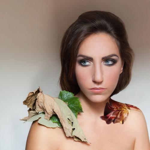 Eleonora Beddini's avatar