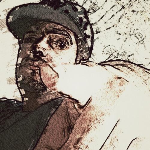 masoud ravi's avatar