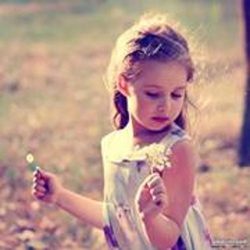 Arwa Saud 1's avatar
