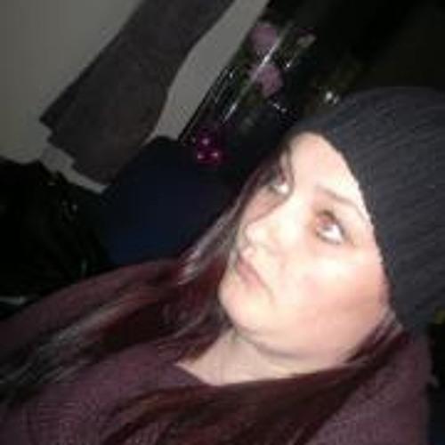 Kirsten Veldkamp's avatar