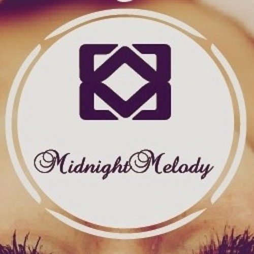 Midnight Melody's avatar