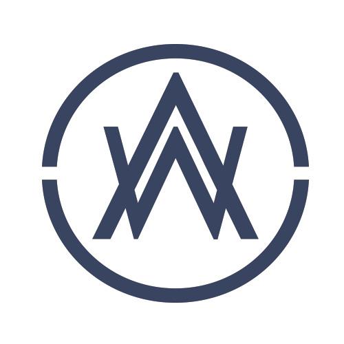 Alex Wolfenden's avatar