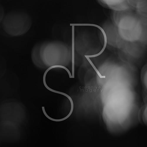 SRonicle's avatar