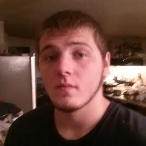 willtothrill's avatar