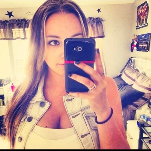 Amanda Kalafut's avatar
