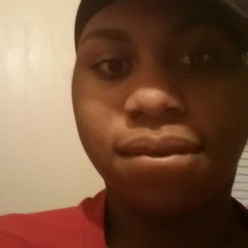 prettyboi_22's avatar