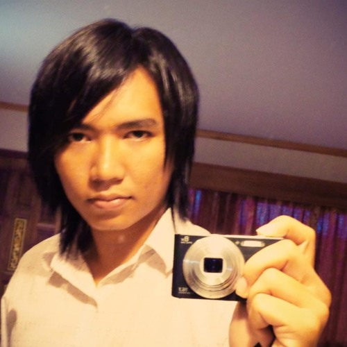 Petdo Otaku's avatar