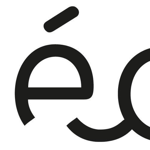 eclat-mag's avatar