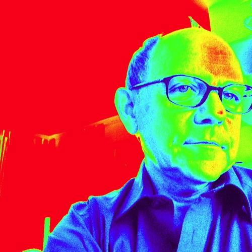 Tupamaro's avatar
