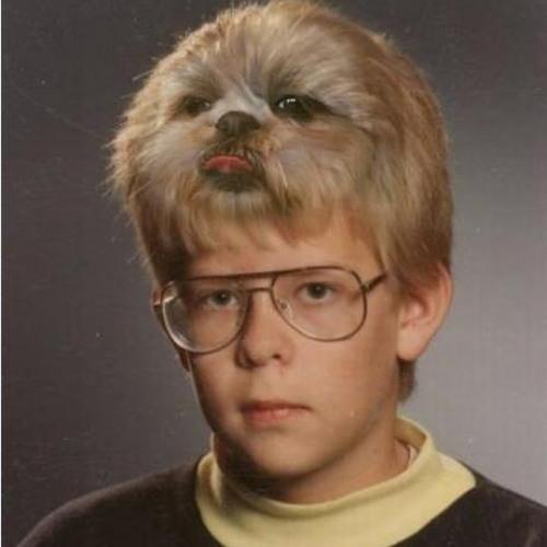 George Lee Marsh's avatar