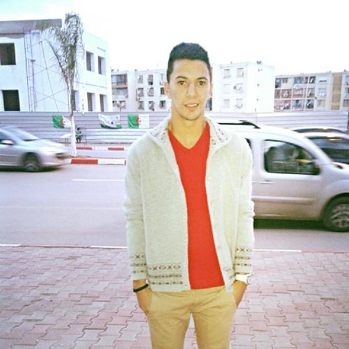 user738909433's avatar
