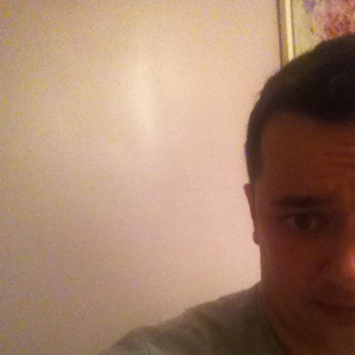 donStefano's avatar