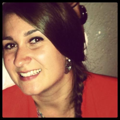 Marion Schneider 3's avatar